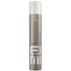 WELLA EIMI DYNAMIC FIX LAKIER 45 SEKUND 300 ML