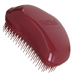 TANGLE TEEZER THE ORIGINAL BORDOWA