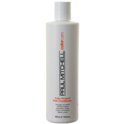 PAUL MITCHELL COLOR PROTECT DAILY ODŻYWKA 500ML!!!