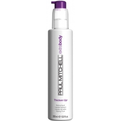 PAUL MITCHELL EXTRA BODY THIKEN UP OBJĘTOŚĆ 200ml