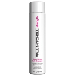 PAUL MITCHELL STRENGTH SUPER STRONG SZAMPON 300ml