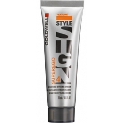 GOLDWELL SUPEREGO KREM MODELUJĄCY 20ML