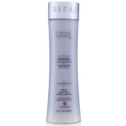 Alterna Caviar Repair Instant Recovery Conditioner 250ml