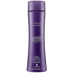 ALTERNA CAVIAR REPLENISHING MOISTURE SZAMPON 250ML