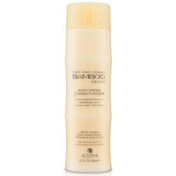 ALTERNA BAMBOO SMOOTH ANTI FRIZZ ODŻYWKA 250ml