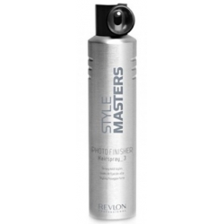 Revlon Style Masters Photo Finisher Lakier 500ml