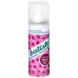 BATISTE BLUSH Suchy szampon 50ml