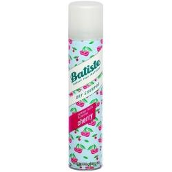 BATISTE CHERRY Suchy szampon 200ml