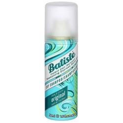 BATISTE ORIGINAL Suchy szampon 50ml