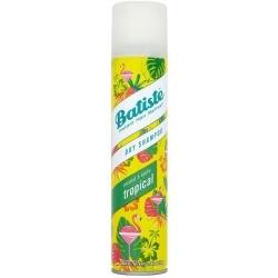 BATISTE TROPICAL Suchy szampon 200ml