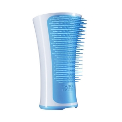 TANGLE TEEZER AQUA SPLASH BLUE SZCZOTKA