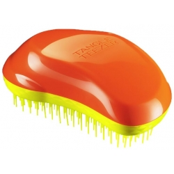TANGLE TEEZER THE ORIGINAL POMARAŃCZOWA