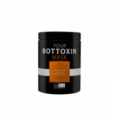 BEETRE BOTTOXIN MASKA 1000ML