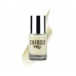 Chiodo Pro Diamond Base Coat
