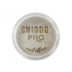 CHIODO PRO EXTREME EFFECT RAINBOW MIRROR NR004 2G
