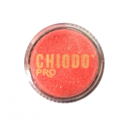 CHIODO PRO EFEKT BRILLANT - ELECTRIC POISON