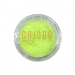 CHIODO PRO EFEKT BRILLANT - GREEN APPLE