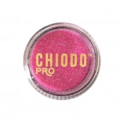CHIODO PRO EFEKT BRILLANT - VIOLET DREAM