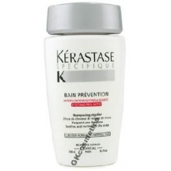 KERASTASE SPECIFIQUE KAPIEL PREVENTION 250