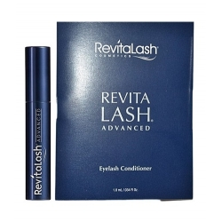 RevitaLash Advanced odżywka 1ml HIT 100%