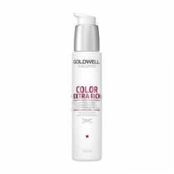 Goldwell Color Extra Rich Serum 100ml