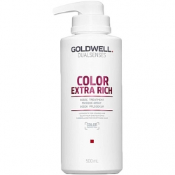 Goldwell Color Extra Rich Balsam 500ml