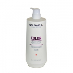 GOLDWELL COLOR SZAMPON 1000 ML