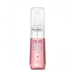 Goldwell Color Spray Serum 150ml