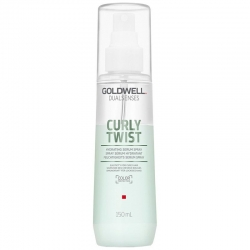GOLDWELL CURLY TWIST SERUM W SPRAYU 150ML