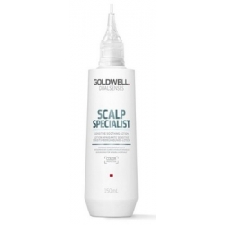 GOLDWELL SCALP SPECIALIST SOOTHING LOTION 150 ML