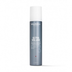 GOLDWELL GLAMOUR WHIP KREMOWA PIANKA 300 ML