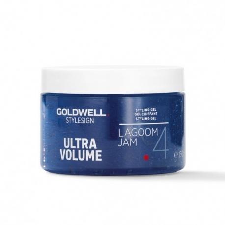 Goldwell Lagoom Jam Volume GEL