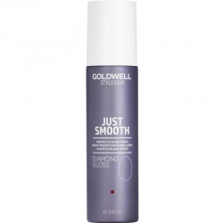 GOLDWELL NABŁYSZCZACZ DIAMOND GLOSS 150 ML