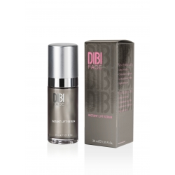 DIBI INSTANT LIFT SERUM 30ML