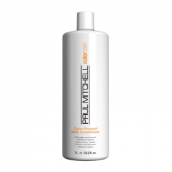 PAUL MITCHELL COLOR PROTECT SZAMPON 1000ML HIT!
