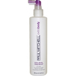 PAUL MITCHELL EXTRA BODY DAILY BOOST SPRAY 250ml