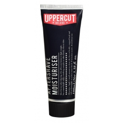 Uppercut Deluxe AFTERSHAVE  Balsam po golenia 100ml
