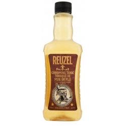 REUZEL GROOMING TONIC TONIK DO MODELOWANIA 100ML