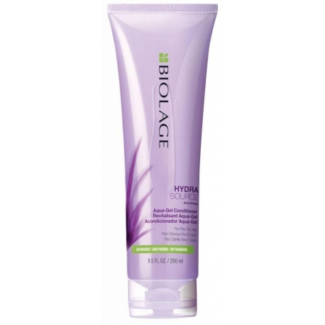 Matrix Biolage Hydrasource AQUA-GEL Odżywka 250ml