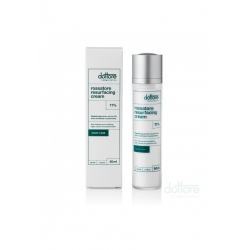 DOTTORE ROSSATORE RESURFACING CREAM 50ML