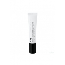 DOTTORE EYE CREAM 15ML