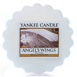 Yankee Candle Wosk Angel's Wings 22g