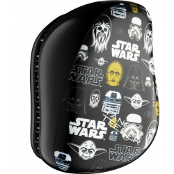 TANGLE TEEZER COMPACT STYLER STAR WARS MULTI