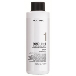 MATRIX BOND ULTIM8 AMPLIFIER KROK 1 125ml