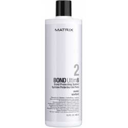 MATRIX BOND ULTIM8 SEALER KROK 2 500ml