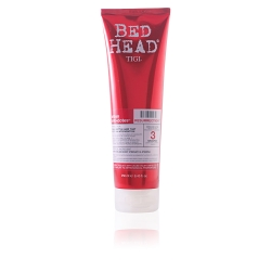 Tigi Bed Head Resurrection Szampon 250 ml