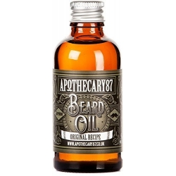 APOTHECARY87 ORIGINAL RECIPLE OLEJEK DO BRODY 100