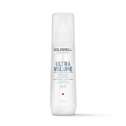 GOLDWELL DUALSENSES ULTRA VOLUME SPRAY OBJĘTOŚĆ