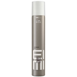 WELLA EIMI DYNAMIC FIX LAKIER 45 SEKUND 500 ML