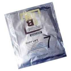 ALFAPARF BB BLEACH EASY LIFT 7 ROZJAŚNIACZ 50G